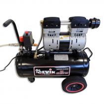 Compresor de aire PRO 24 SILENT - Ref. 036880