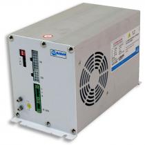 Controlador para motor principal para Feiya CT y Feiya GG modelo SD-S150B-D01