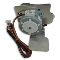 Conjunto motor ASF con soporte para Epson 4450/4880 y Texjet