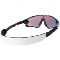 Cordón para sublimación de neopreno para gafas