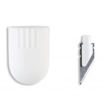 Lame couteau Cricut Maker jusqu'à 2,4mm - Kit de remplacement