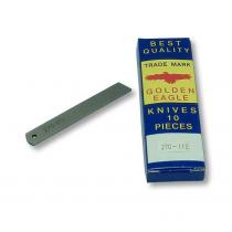 cuchilla-inferior-rimoldi-mre0642000270113
