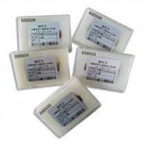Cuchillas Plotter de corte compatibles Graphtec - Packs de 5 uds