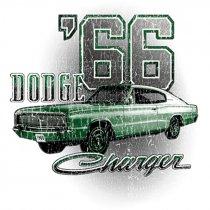 Diseño Transfer Charger 66 - Sin fondo