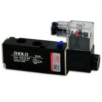 Electroválvula para plancha neumática XH-B1 y XH-B1.1