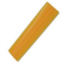 Espátula de plástico de 30cm