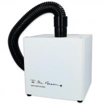 Filtro de aire para láser Mr. Beam II Dreamcut
