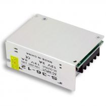 Fuente de alimentación S-36-12 110/220V para plancha Magnetic 6