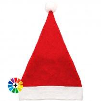 Bonnet de Noël pour sublimation