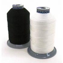 Hilo de coser AT10/3 Poliéster 100% Alta Tenacidad