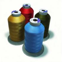 Hilo de coser AT20/3 Poliéster 100% Alta Tenacidad