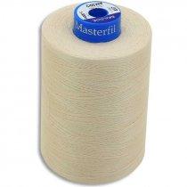 Hilo de coser AM30/2 Algodón mercerizado 100%