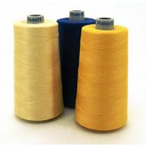 Hilos de coser PS25/2 Poliéster 100%