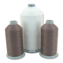 Hilos de coser PT300/1 Poliéster 100% Texturizado