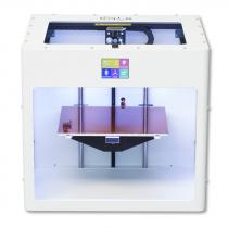 Impresora 3D CraftBot Plus de OCASIÓN