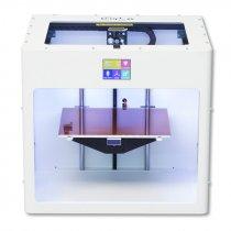 Impresora 3D CraftBot Plus