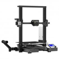 Impresora 3D Creality Ender-3 Max