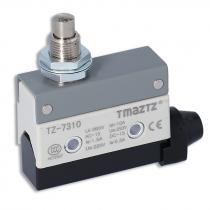 Interruptor final de carrera TZ-7310  para planchas Magnetic 6