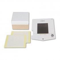 Kit de estampación para sellos Silhouette Mint