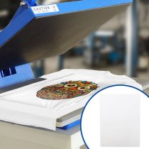 Lámina transportadora para vinilo textil Siser Easy Subli TTD