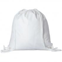 Sublimation Drawstring Bag - 210D Polyester