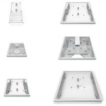 Bases para impresora digital textil Epson SureColor SC-F2000