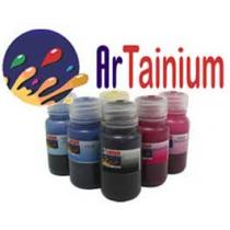 Tinta para Sublimación Artainium en botella