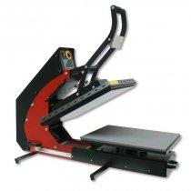 Plancha Transfer Brildor A3.2 40x50