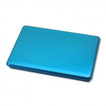 Molde para carcasas 3D iPad Mini