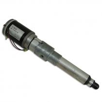 Motor y mecanismo de movimiento para plancha transfer automática Brildor de 40x50cm