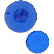 Moldes 3D de silicona para platos