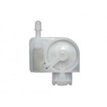 Dumper para Epson 4450/4880 y Texjet