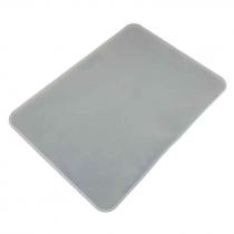 Spare Membrane for vacuum heat press