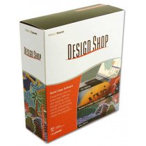 Programa de Picaje Design Shop