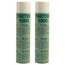 Spray adhesivo Takter 1000 - bote