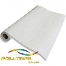 Vinilo Imprimible Solvent Mate Poli-Tape 4030