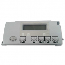 panel-control-epson-4450-4880-texjet-mre1310002080893