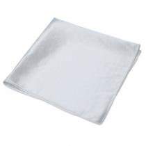 Pañuelo de cuello para sublimación de 50x50cm