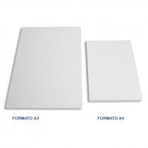 Papel fotográfico Inkjet Mate - Formatos disponibles