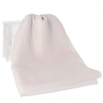 Pareo foulard para subllimación con neceser