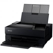 Plotter de impresión fotográfico A3+ Epson SureColor SC-P700