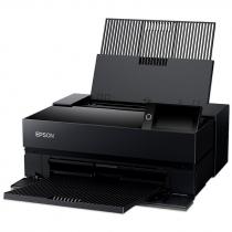 Plotter de impresión fotográfico A2+ Epson SureColor SC-P900