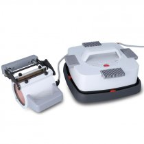 Heat Press Machine & mug accessory - Brildor Hobby 2 - Manual