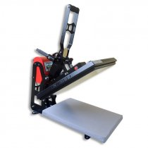 Plancha Transfer Magnetic Hover 2 40x50