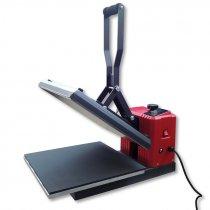 Planchas Transfer manuales Brildor XH-A2.1