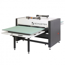 Planchas transfer Schuster GT-1011 100x112 - Doble plato 2