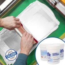Plastisoles Brildor - Bases adhesivas y antimigrante
