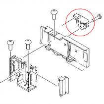 sensor-encoder-cabezal-epson-4450-4880-texjet-mre1310001476585