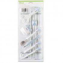 Set de herramientas Essential Cricut