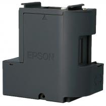 Tanque de mantenimiento para impresora Epson F100